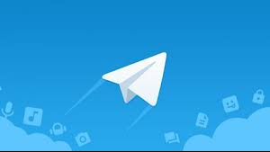 telegram mod apk for android dan ios