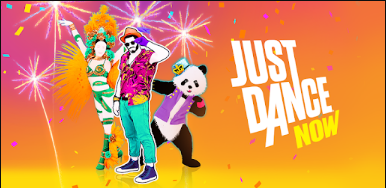 Just Dance Now Mod APK